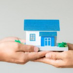 TRENDS OF RENTING ITEMS AND HOUSE HOUSEHOLD SERVICES IN PAKISTAN