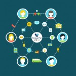 WHAT IS SHARED ECONOMY?